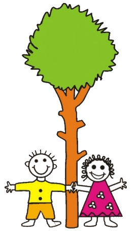 The Lollipop Tree Logo